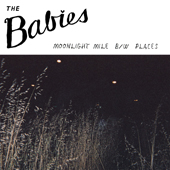 Babies-moonlight-mile