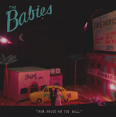 THE-BABIES-our-house-on-hill