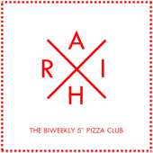 ali-koehler---The-Biweekly-5-Pizza-Club