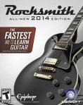 Rocksmith_2014_cover