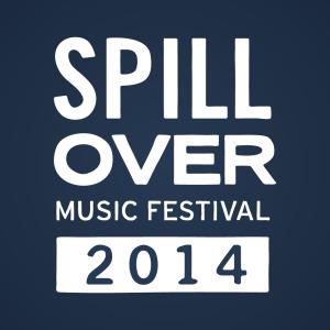 spillover_logo_2014_instagram-11