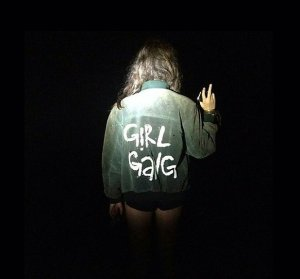 Girl_gang