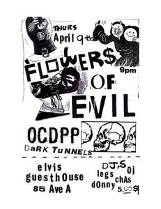 ocdpp-flyer